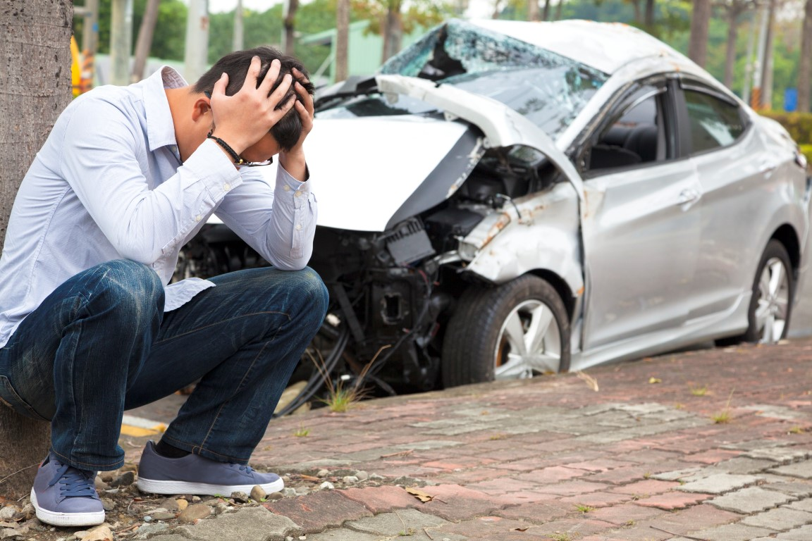 Accident Direct Car Insurance