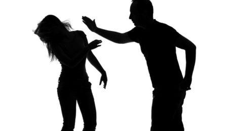 Mishandeling